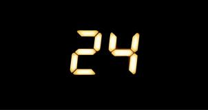 24-Logo_svg