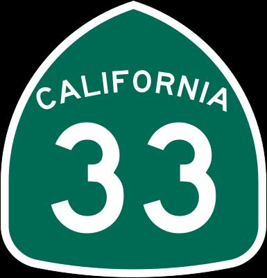 33cali