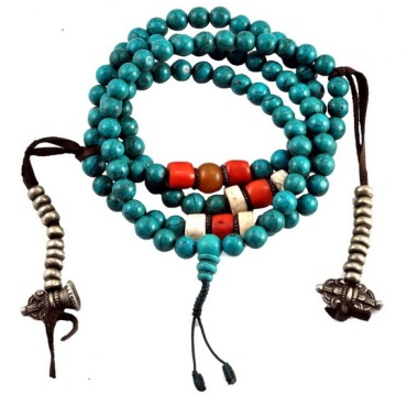 Handmade-Muslim-Prayer-Beads_19