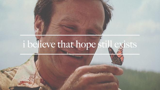 hope1st