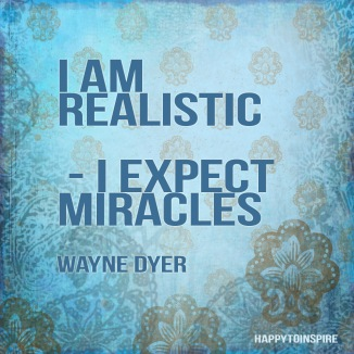 I-am-realistic-I-expect-miracles-copy