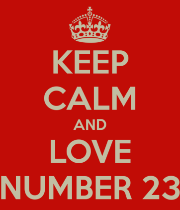 keep-calm-and-love-number-23-1